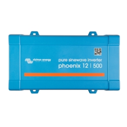 Phoenix 12/250 VE.Direct Schuko*