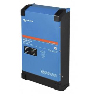 "PARC DE 6 BATTERIES 2v ""Translucides OPZs"" 265"