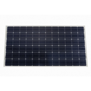 Panneau solaire 20W-12V Mono VICTRON